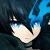 Dizzy-XD's avatar