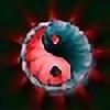 dizzy08's avatar