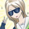 Dizzy190's avatar