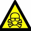 dizzybre's avatar