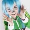 Dizzycircles's avatar