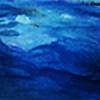 Dizzyd360's avatar