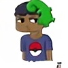 DizzyDemeanor's avatar