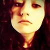 dizzydesi701's avatar