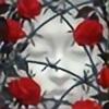 DizzyDesires's avatar