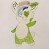 dizzydog32's avatar