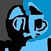 Dizzydragocat's avatar