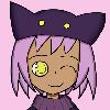 DizzyDreamer99's avatar