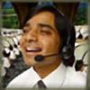 Dizzyegg05's avatar
