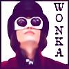 DizzyEmotions's avatar