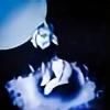 dizzyhawk's avatar