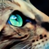 dizzyhurricane29's avatar