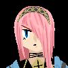 dizzyicicle's avatar