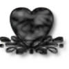 dizzyisy's avatar