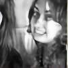 Dizzyjojo1980's avatar