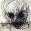 dizzykid's avatar