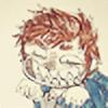 dizzykrogan's avatar