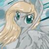 DizzyLights's avatar