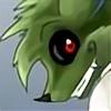 DizzyLittleArtist's avatar