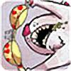 dizzylittledotty's avatar