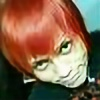 DizzyLycanthrophic's avatar