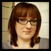 DizzyMissLizziey's avatar