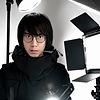 dizzymonogatari's avatar