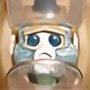 DizzyPacce's avatar