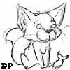 dizzypan's avatar