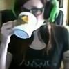 DizzySadaKo's avatar