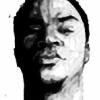 dizzyskulz's avatar