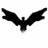 DizZyStriker's avatar