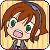 DizzyTenshi's avatar