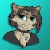 DizzyVixen's avatar