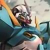 DizzyWeb's avatar