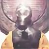 dizzzaster's avatar