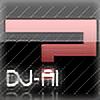 DJ-AI's avatar