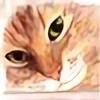 dj-aida's avatar