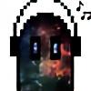 DJ-AL1R0CK's avatar