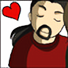 DJ-Anarchy's avatar
