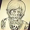 Dj-artist11's avatar