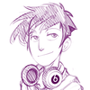 DJ-BLU3Z's avatar