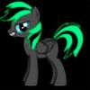 DJ-BR0N-3's avatar