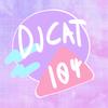 dj-cat104's avatar