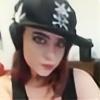 DJ-celtica's avatar