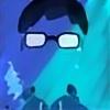 dj-cinnamon-apple's avatar
