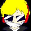 dj-cool-2000's avatar