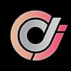 dj-corny's avatar