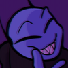 DJ-DeathRex's avatar