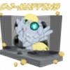 DJ-DERPY-7's avatar
